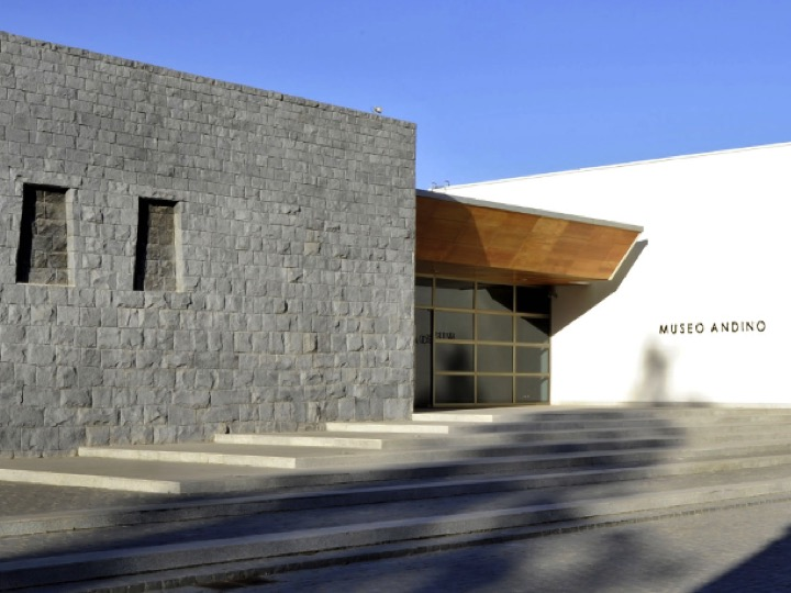 Andean Museum
